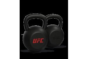 UFC Гиря 10 кг