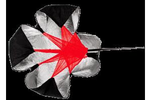 Скоростной парашют UFC