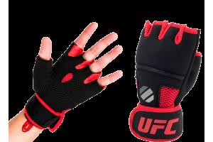 UFC Бинты MMA гелевые 3 унции