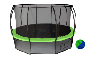 Батут Air Game (4,6 м)