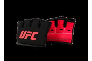UFC Гелевая манжета на костяшки