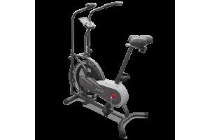 CARBON FITNESS A808 Велотренажер (Assault Bike)