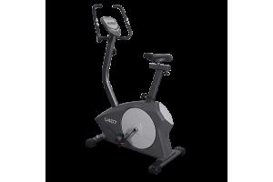 CARBON U407 Велотренажер