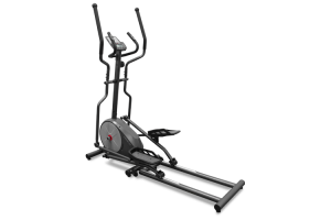 CARBON FITNESS F808 CF Эллиптический тренажер