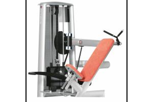 Пулловер Gym80 Sygnum Standards 3012