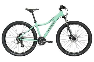Trek Skye SL Womens 29 2018