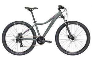 Trek Skye S Womens 29 2018