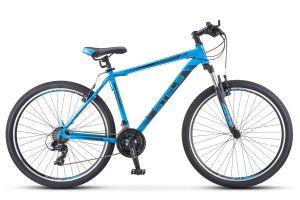 Велосипед Stels Navigator 700 V 27.5 V010 (2018)