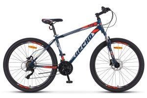Велосипед Десна 2710 D 27.5 V010 (2019)