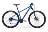 Горный велосипед  Merida Big.Nine 100 (2019)