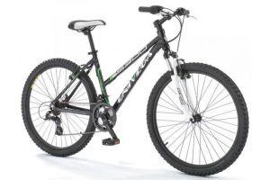 Велосипед Univega 5300 Lady (2010)