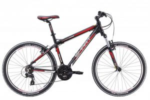 Велосипед Smart Machine 100 (2016)