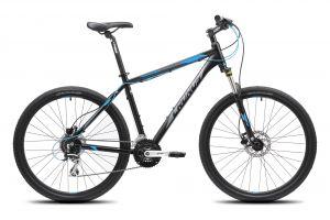 Велосипед Cronus Coupe 4.0 27.5 (2017)
