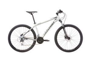 Велосипед Cannondale Catalyst 2 27.5 (2016)