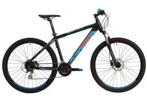 Велосипед Dewolf TRX 100 New (2019)