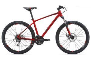 Велосипед Giant ATX 1 27.5 (2018)