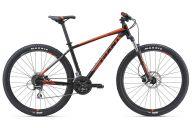 Горный велосипед  Giant Talon 3 29er (2018)