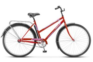 Велосипед Десна Вояж Lady 28  (2017)