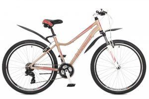 Велосипед Stinger Vesta 26 (2017)