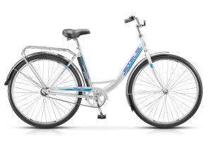 Велосипед Stels Navigator 345 (2016)