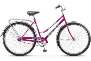 Велосипед Stels Navigator 305 Lady (2016)