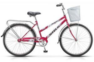 Велосипед Stels Navigator 210 Lady (2015)