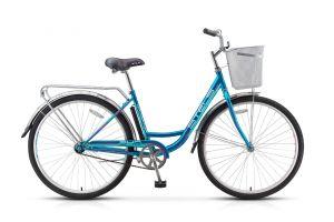 Велосипед Stels Navigator 340 Lady (2016)