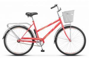 Велосипед Stels Navigator 210 Lady 26 Z010 (2018)