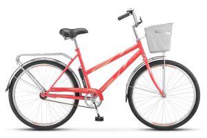 Велосипед Stels Navigator 210 Lady 26 (2017)