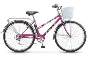 Велосипед Stels Navigator 350 Lady (2016)