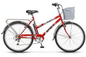 Велосипед Stels Navigator 250 Lady (2015)