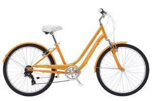 Велосипед Schwinn Suburban Women 26 (2019)