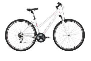 Велосипед Kellys Clea 70 (2017)