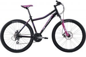 Велосипед Centurion Eve 50.26 (2016)