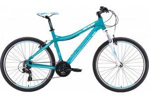Велосипед Smart Lady 90 (2016)