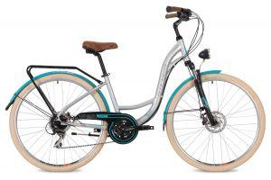 Велосипед Stinger Calipso Evo (2019)