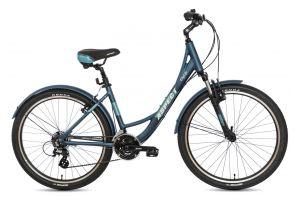 Велосипед Aspect Citylife (2018)