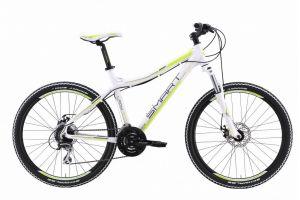 Велосипед Smart Lady 200 (2015)