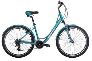 Велосипед Aspect Citylife (2019)