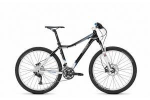 Велосипед Univega Alpina HT-560 Sky (2013)