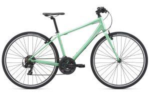 Велосипед Giant Alight 3DD (2019)