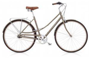 Велосипед Electra Loft 7i (2019)