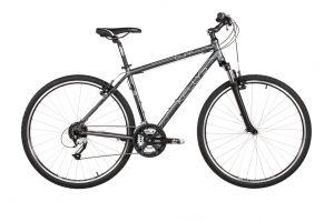 Велосипед Kellys Cliff 70 (2017)