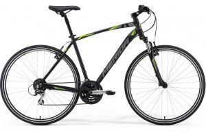 Велосипед Merida Crossway 20-V (2015)