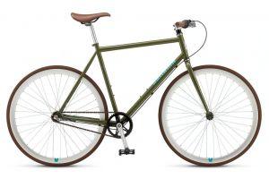 Велосипед Schwinn Speedster (2015)