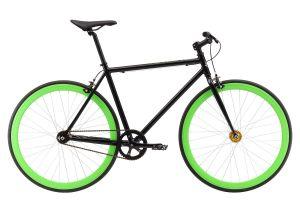 Велосипед Stark Terros 700 S (2017)