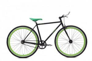 Велосипед Cronus Wind 1.0 (2015)