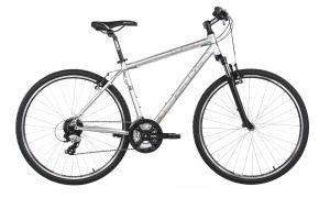Велосипед Kellys Cliff 30 (2017)