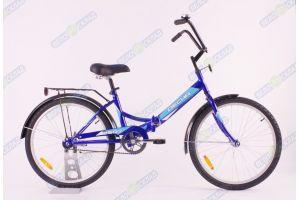 Велосипед Десна 2500  (2017)