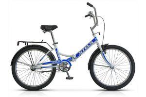 Велосипед Stels Pilot 720 (2014)